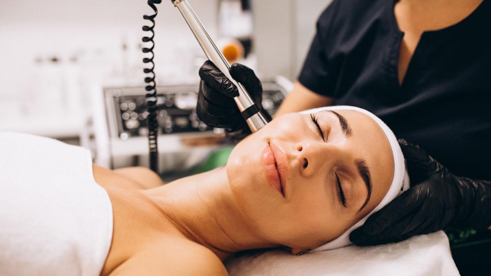 tratamiento-facial-ultrasonico-castellon